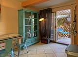 1446 Palo Verde Avenue - Photo 9