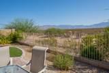 11468 Desert Raptor Loop - Photo 2
