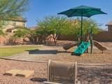 11468 Desert Raptor Loop - Photo 28