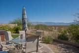 11468 Desert Raptor Loop - Photo 4