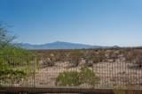 11468 Desert Raptor Loop - Photo 5