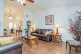 9687 Banbridge Street - Photo 10
