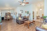 9687 Banbridge Street - Photo 11