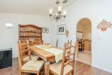 9687 Banbridge Street - Photo 12
