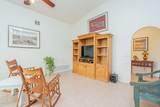 9687 Banbridge Street - Photo 15