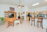 9687 Banbridge Street - Photo 16
