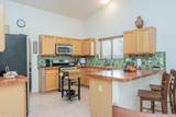 9687 Banbridge Street - Photo 17