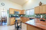 9687 Banbridge Street - Photo 18