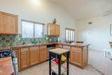 9687 Banbridge Street - Photo 19