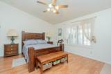 9687 Banbridge Street - Photo 22