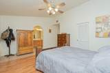 9687 Banbridge Street - Photo 23