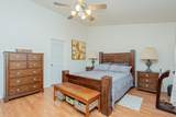 9687 Banbridge Street - Photo 24