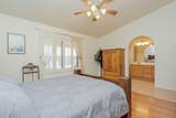 9687 Banbridge Street - Photo 25