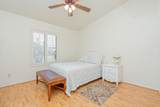 9687 Banbridge Street - Photo 30