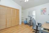 9687 Banbridge Street - Photo 31