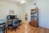 9687 Banbridge Street - Photo 33