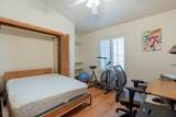 9687 Banbridge Street - Photo 36