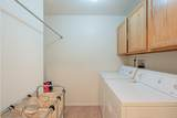 9687 Banbridge Street - Photo 37