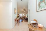9687 Banbridge Street - Photo 6