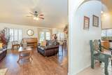 9687 Banbridge Street - Photo 7