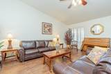 9687 Banbridge Street - Photo 9