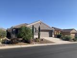 5088 Desert Eagle Circle Circle - Photo 1