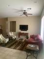 5088 Desert Eagle Circle Circle - Photo 12