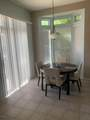 5088 Desert Eagle Circle Circle - Photo 17