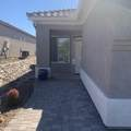 5088 Desert Eagle Circle Circle - Photo 2