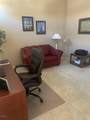 5088 Desert Eagle Circle Circle - Photo 25