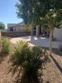 5088 Desert Eagle Circle Circle - Photo 5