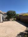 5088 Desert Eagle Circle Circle - Photo 9