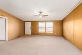 36107 Ashburn Trail - Photo 11