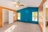 36107 Ashburn Trail - Photo 13