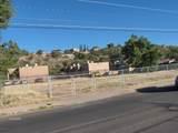 640 Western Avenue - Photo 3
