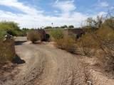 12490 Los Reales Road - Photo 2