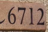 6712 Brightwater Way - Photo 34
