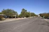 7960 Mi Casita Street - Photo 7