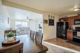 3911 Winter Palm Drive - Photo 13