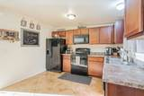 3911 Winter Palm Drive - Photo 14