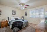 3911 Winter Palm Drive - Photo 24