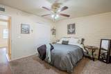 3911 Winter Palm Drive - Photo 25