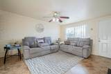 3911 Winter Palm Drive - Photo 8