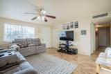 3911 Winter Palm Drive - Photo 9