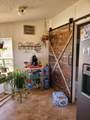 10875 Orange Grove Road - Photo 6