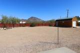 7326 Cholla Ranch Lane - Photo 23