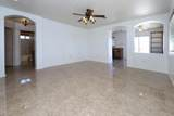 7326 Cholla Ranch Lane - Photo 3