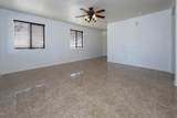 7326 Cholla Ranch Lane - Photo 4