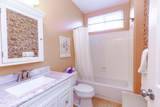 12707 Piping Rock Road - Photo 29