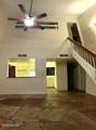 4259 Stagestop Court - Photo 4
